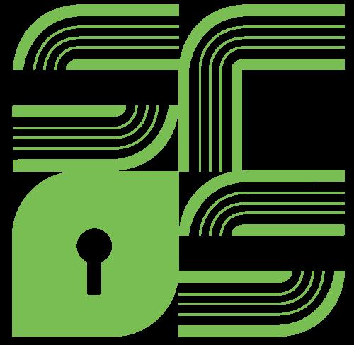 Antiekesloten Logo